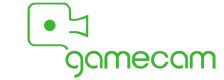 YourGameCam: The Game's Always On